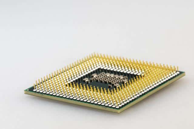 Infocus-M560-4G