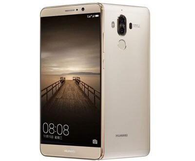 Huawei Noch Kaufen